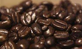 قهوه اسپرسو تازانیا