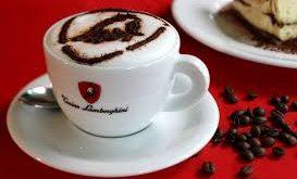 مرکز پخش قهوه