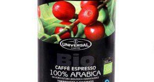 انواع قهوه ارگانیک