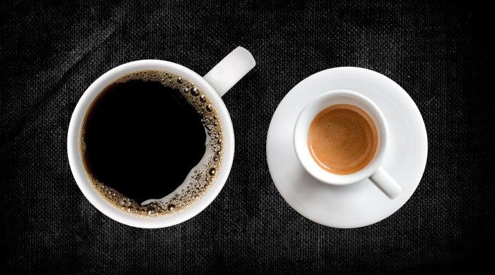 قهوه گلد نسکافه