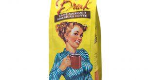 قهوه فرانسه مولیناری