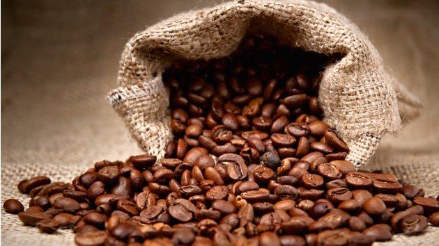 قهوه عربیکا خوب مارگو