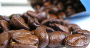 قیمت قهوه فله ای
