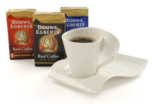 بهترین قهوه فوری