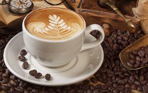 نمایندگی فروش قهوه