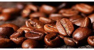 قیمت نمایندگی قهوه مولیناری