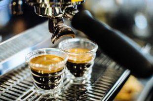 قهوه فوری فله