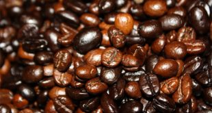 بهترین ترکیب دانه قهوه اسپرسو