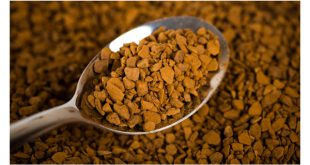 خرید انواع قهوه نسکافه گلد کیلویی