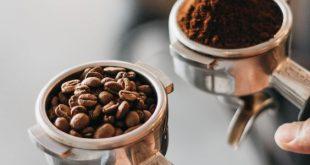 قیمت قهوه اسپرسو رست شده