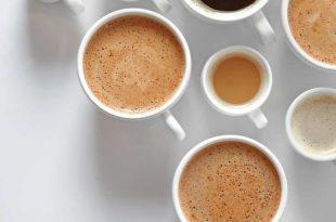 خرید قهوه نسکافه گلد و کلاسیک در بازار