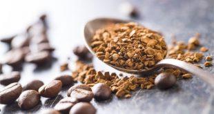قیمت عمده قهوه فوری فله در بازار
