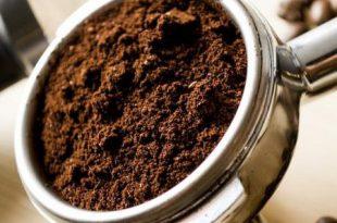 فروش پودر قهوه اسپرسو باز عمده